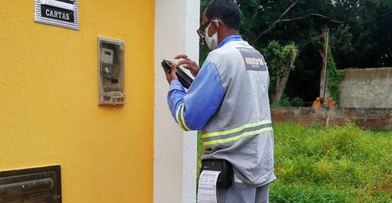Equatorial Piauí orienta sobre leitura e entrega de faturas durante pandemia do coronavírus 1