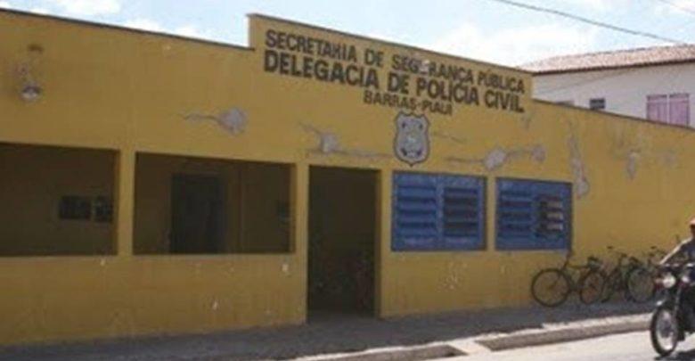Criança de 10 anos engravida após sofrer estupro do primo no Piauí 1