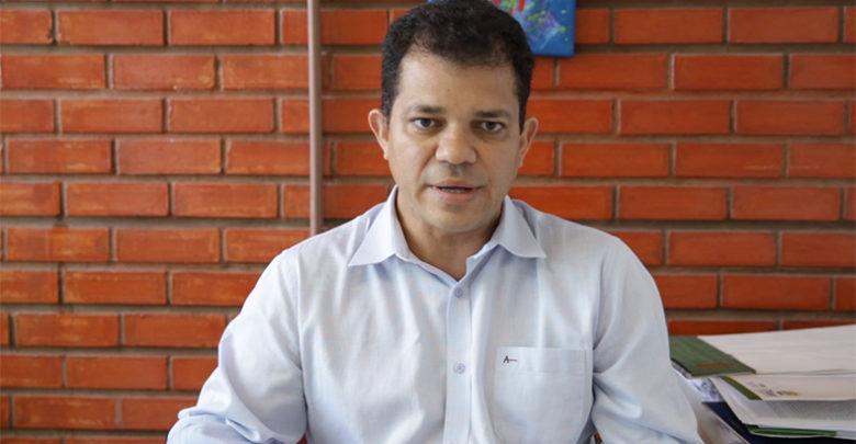 Piauí tem 101 leitos clínicos e de UTIs ocupados devido a covid-19 1