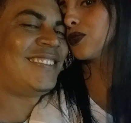Piauiense é morta pelo próprio marido em São Paulo 1