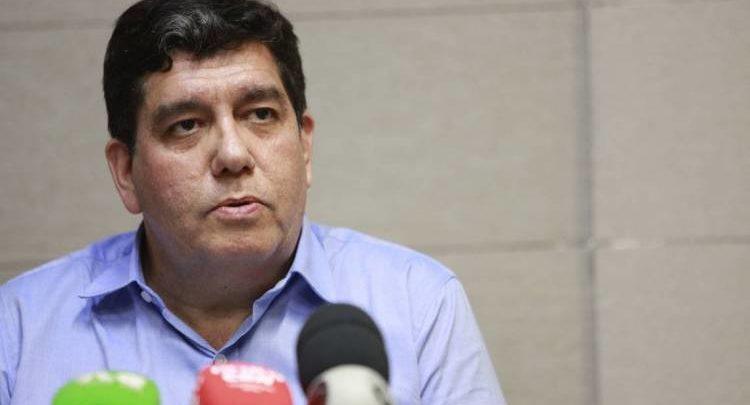 Coronavírus em Fortaleza: Cabeto projeta 250 mortes por dia em maio 1