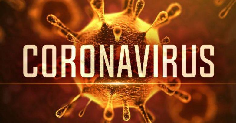 Registrado três novos diagnósticos positivos de coronavírus em Oeiras 1