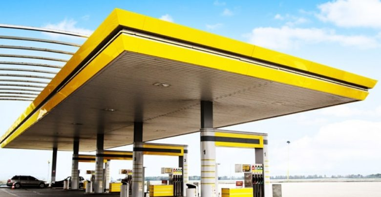 Piauí: Postos de combustíveis perdem 80% das vendas e demitem 3 mil funcionários 1