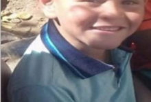 Suspeito tenta matar homem, mas acaba assassinando criança de 09 anos no Piauí 10