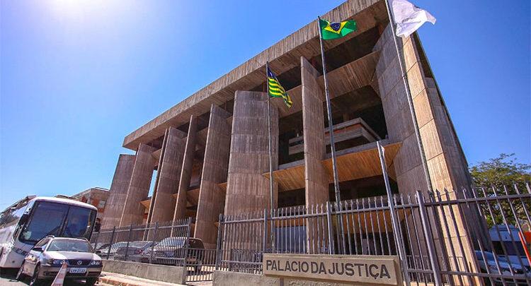 Governo fecha acordo para redução de 5% no repasse dos poderes 1