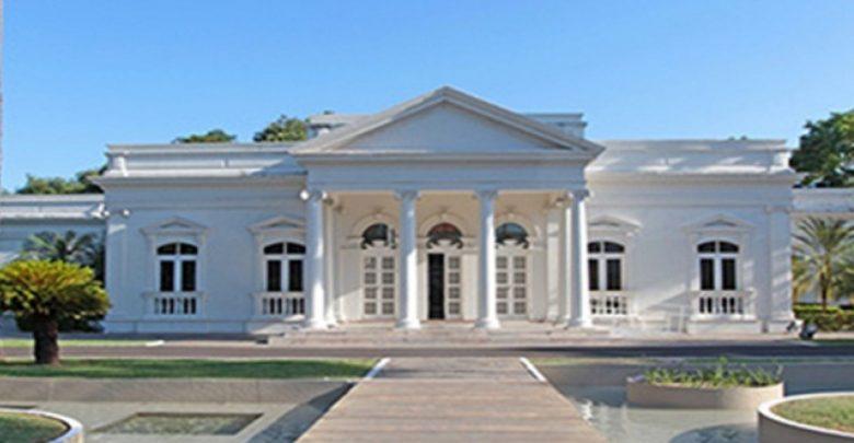 Justiça autoriza Governo do Piauí suspender pagamento de precatórios por 6 meses 1