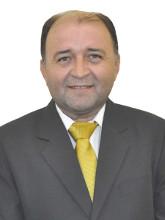 Câmara de vereadores de Oeiras aprova por unanimidade proposta de adicional de insalubridade para profissionais da saúde 3