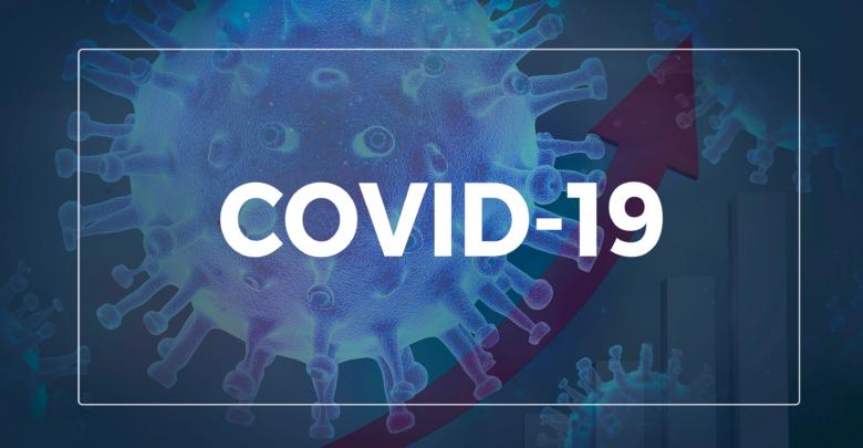 COVID-19:  registradas 14 pessoas com resultados positivos e 01 óbito de paciente da Bahia nesta sexta-feira 1