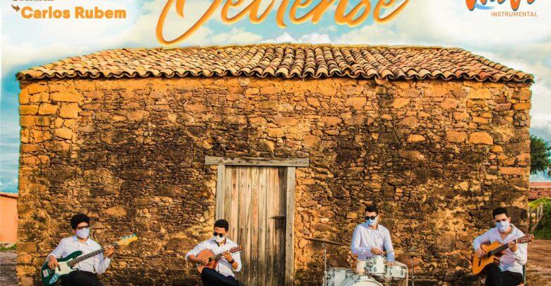 Acompenhem ao vivo Live Lítero Musical Oeirense 1