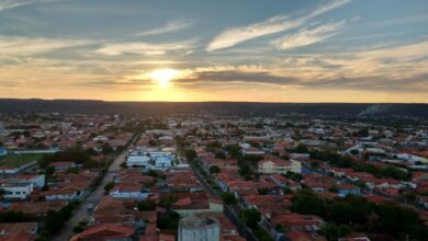 Hospital Regional de Oeiras recebe mais um paciente com covid-19 de Francinópolis do Piauí 4