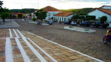 TCE recebe denúncia por locação irregular de veículo de funcionária do gabinete do prefeito de Oeiras para o município 4
