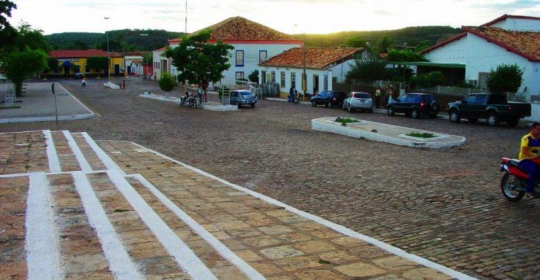 TCE recebe denúncia por locação irregular de veículo de funcionária do gabinete do prefeito de Oeiras para o município 1