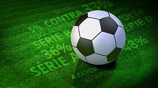 68% dos jogadores querem a volta do futebol no Brasil, diz pesquisa 1