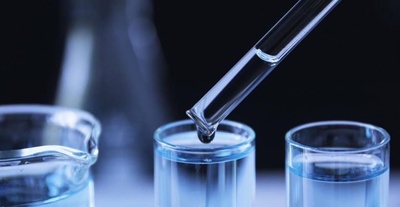 Coronavírus: Oeiras já registra 42 casos positivos da covid-19 1