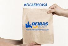 Oeiras possui um amplo atendimento Delivery em diversos setores comerciais 7