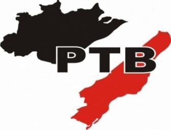 Nota de posicionamento do PTB de Oeiras 1