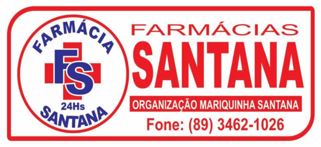 Mariquinha Santana e Dr. Hidelberto Alves parabenizam os trabalhadores oeirenses 3