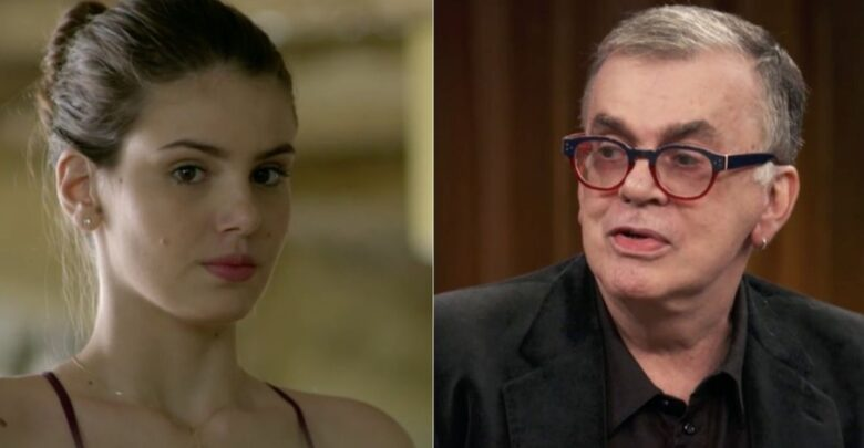 Walcyr Carrasco entrega sinopse de Verdades Secretas 2 à Globo; saiba mais 1