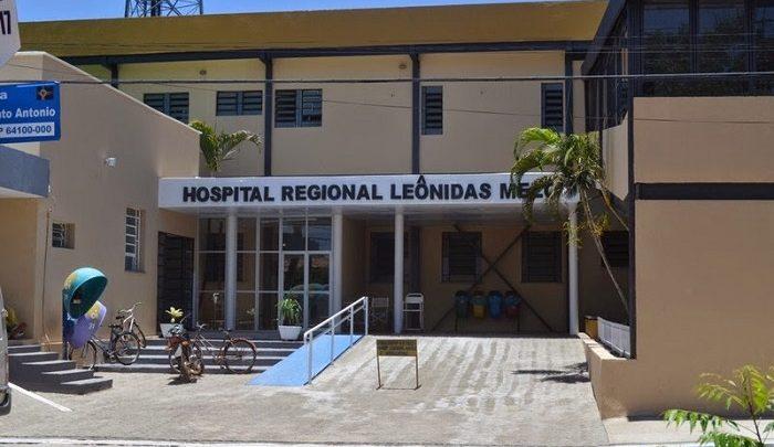 Médica é agredida após diagnosticar paciente com Covid-19 no Piauí 1