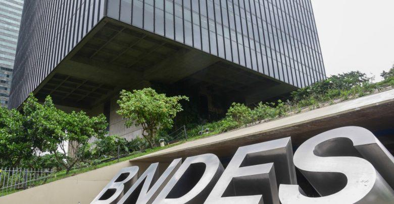 Linha de crédito emergencial do BNDES para empresas de pequeno porte atinge R$ 2 bilhões em aprovações 1
