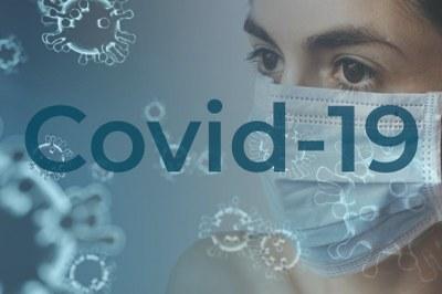 MPF quer disponibilização do Protocolo Covid-19 na rede pública de saúde do Piauí 1
