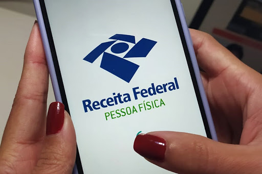 Receita Federal lança o aplicativo 'CPF digital'; confira as facilidades 1