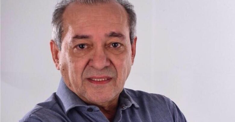 Jornalista recebeu R$ 20 mil após extorquir médico em Teresina 1