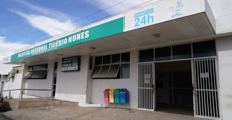 Bebê de 1 ano morre após ter 70% do corpo queimado no Piauí 1