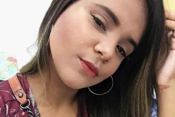 Jovem de 20 anos morre infectada por Covid-19 na Maternidade Evangelina Rosa em Teresina 1