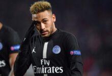 Com salário milionário, Neymar foi aprovado para receber auxílio de R$ 600 10