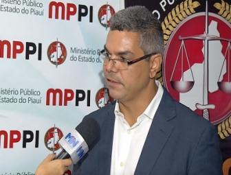 Ministério Público recomenda fiscalização rigorosa em lojas do centro e academia em Oeiras 1