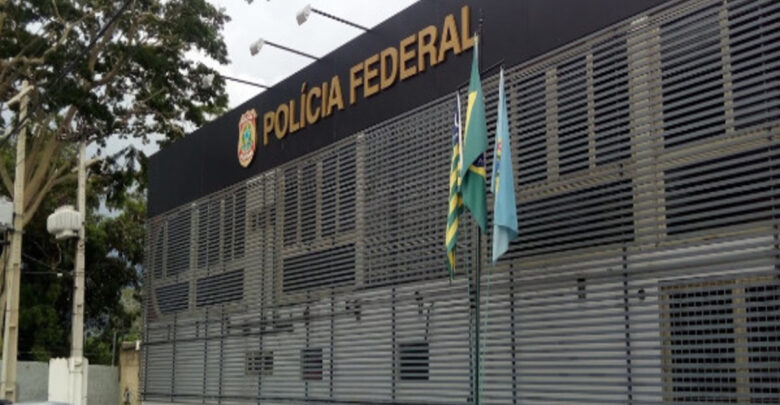 PF cumpre mandados contra acusados de pornografia infantil em Teresina 1