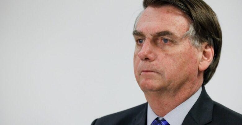 Bolsonaro anuncia mais duas parcelas do auxílio emergencial; saiba o valor 1