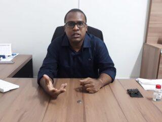 Justiça determina suspensão do lixão na zona urbana de Santa Rosa do Piauí 4