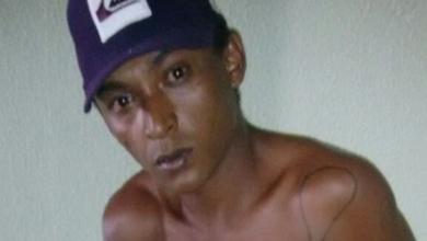 Homem morre após receber descarga elétrica no interior de Colônia do Piauí 4