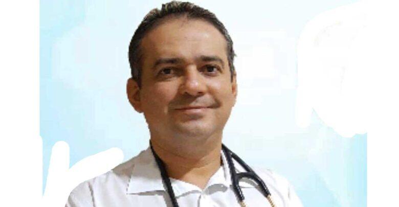 TCE-PI confirma que o Médico Dr Hailton Alves poderá disputar as eleições 2020 1