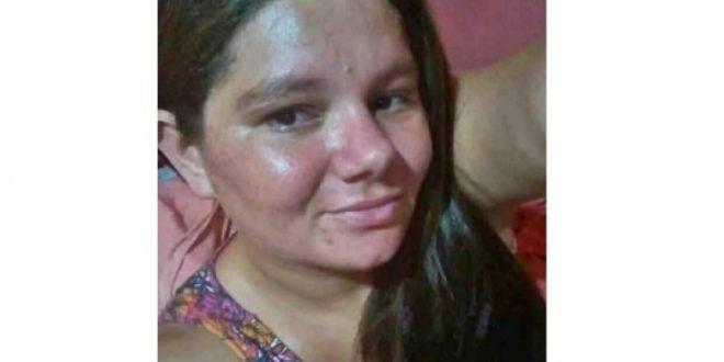 Piauí: Mulher morre eletrocutada ao tentar desligar caixa de som 1