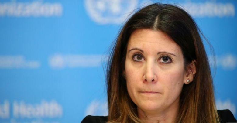 """Especialistas questionam posição da OMS sobre disseminação assintomática """"rara"""" da Covid-19 1"""