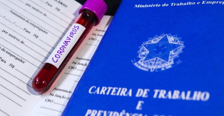 Desemprego aumenta e atinge 12,7 milhões de brasileiros 1
