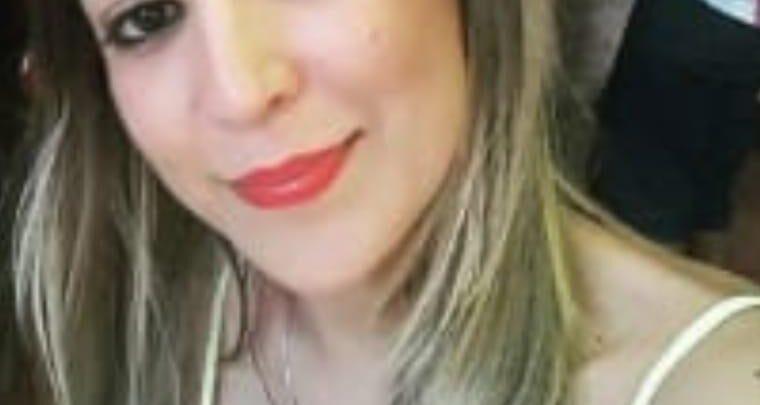 Enfermeira da UPA de São Raimundo Nonato morre por coronavírus em Teresina 1