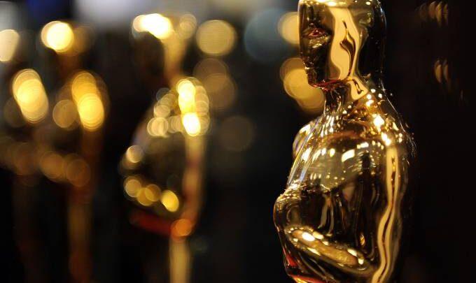 Oscar terá novas políticas de inclusão para aumentar diversidade 1