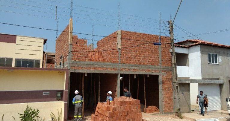 Equatorial  lança campanha de segurança com energia elétrica no Piauí 1