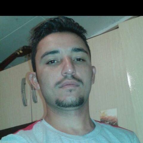 Assassinato de mecânico em Valença foi motivado por ciúmes, aponta investigação 2