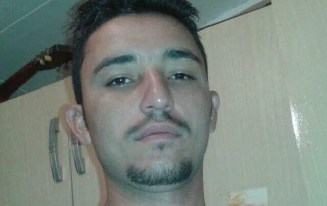 Assassinato de mecânico em Valença foi motivado por ciúmes, aponta investigação 1