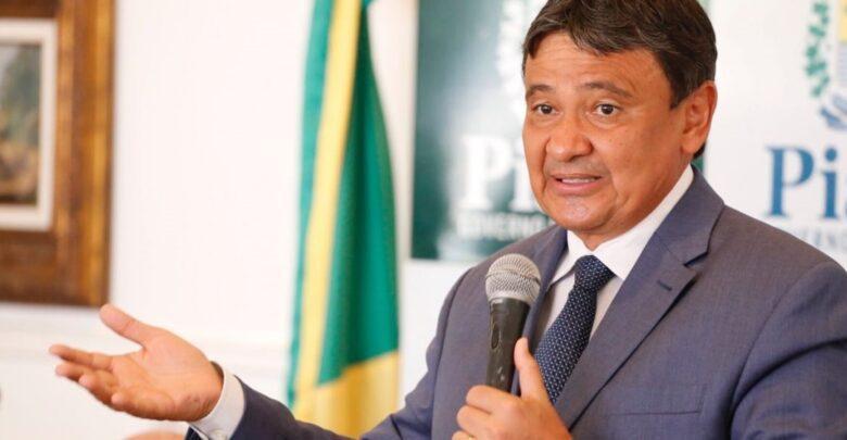 """Governo decreta 2 dias de ponto facultativo e novo """"lockdown parcial"""" no Piauí 1"""