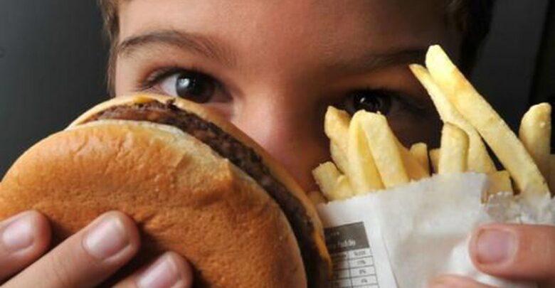 Em dia de conscientização, médicos alertam sobre obesidade infantil 1