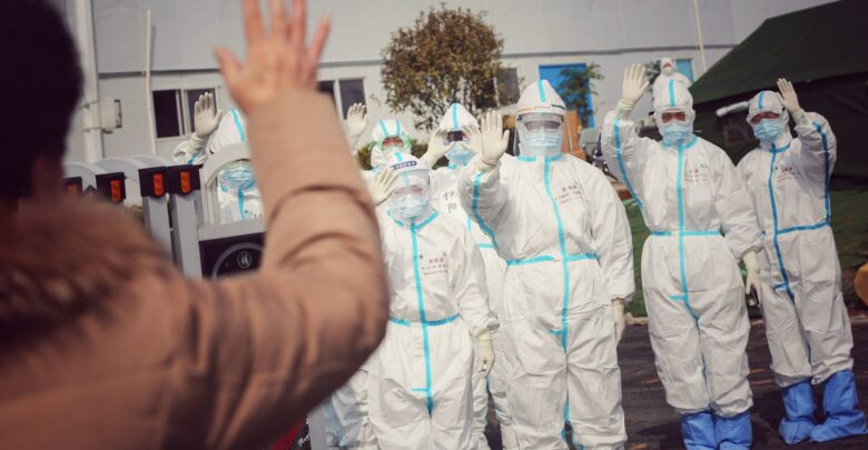 Cresce o número casos de covid-19 em Oeiras: 26 pessoas testaram positivos nesta quarta-feira 1