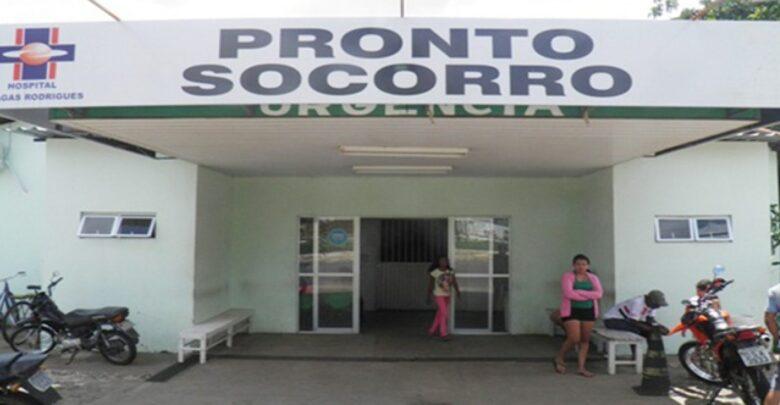 Profissionais de saúde de Piripiri entregam plantões devido a falta de pagamento de 40% de insalubridade 1