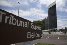 TSE autoriza convenção partidária virtual para as eleições municipais 11