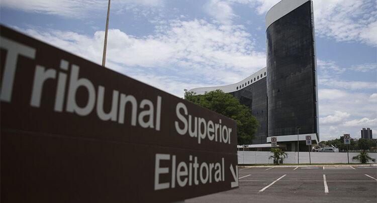 Eleições Municipais de 2020 terão novas regras de destinação e totalização dos votos 1